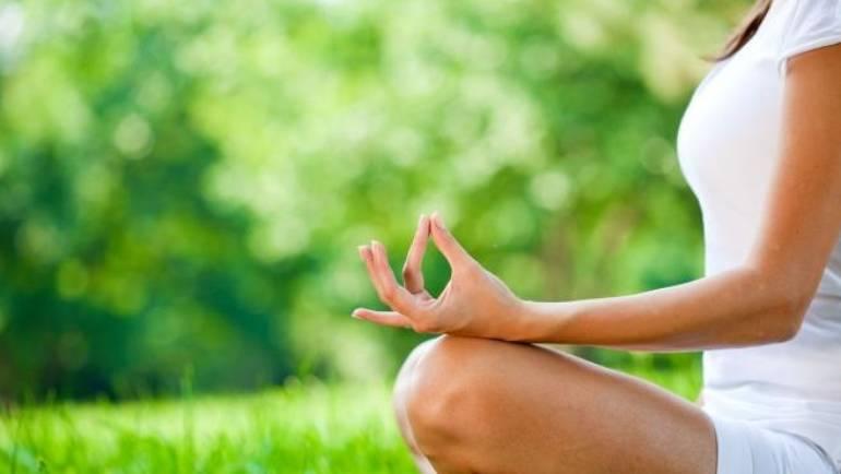 Come affrontare le difficoltà nella pratica di Mindfulness