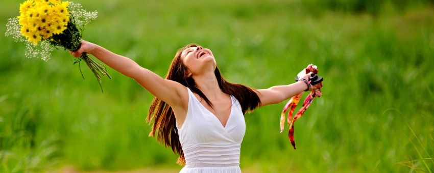 I sedici vantaggi dell'autostima