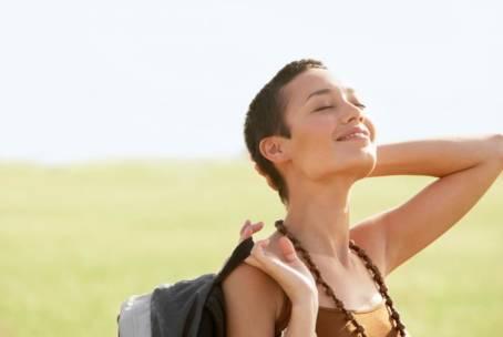 Mindfulness a Rovato