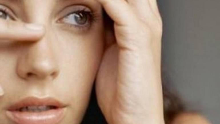 Perché la Mindfulness è così utile nel curare il dolore cronico