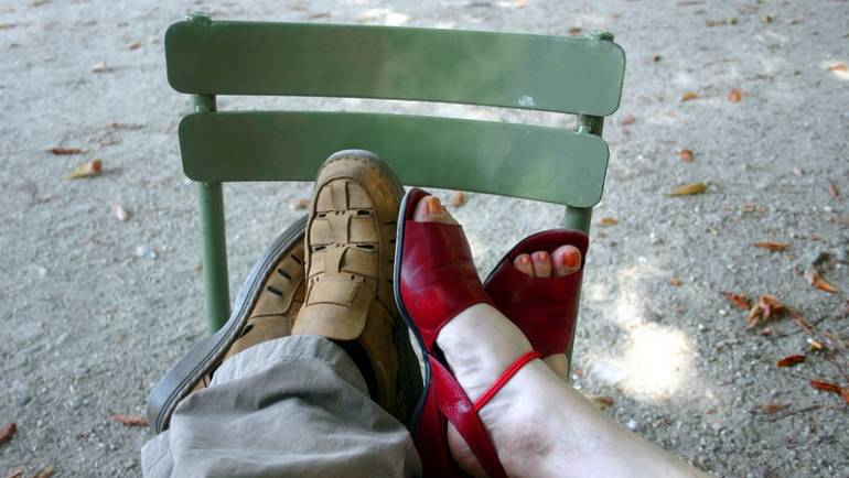 Come la Mindfulness può migliorare l'ansia da relazioni