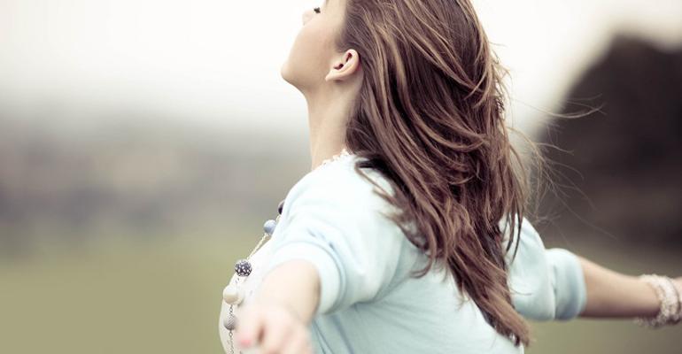 Come calmare lo stress e l'ansia in 5 minuti
