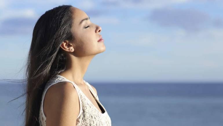 Combattere l'ansia con la Mindfulness è possibile