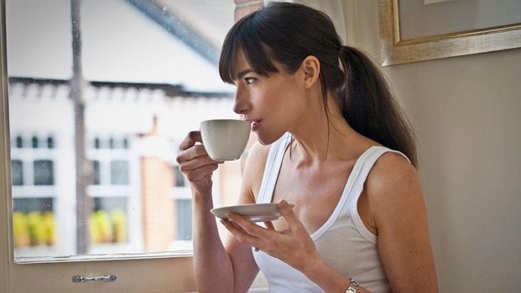 Io medito dopo il caffè per 4 motivi