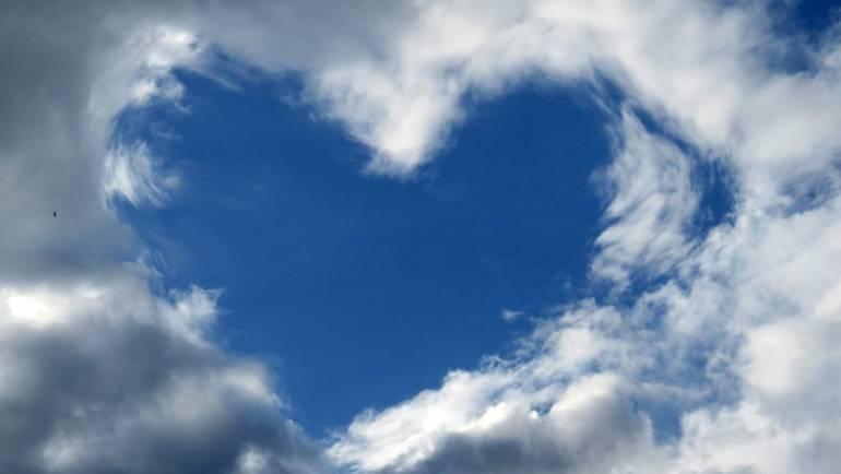 Mindfulness: L'amica del cuore!