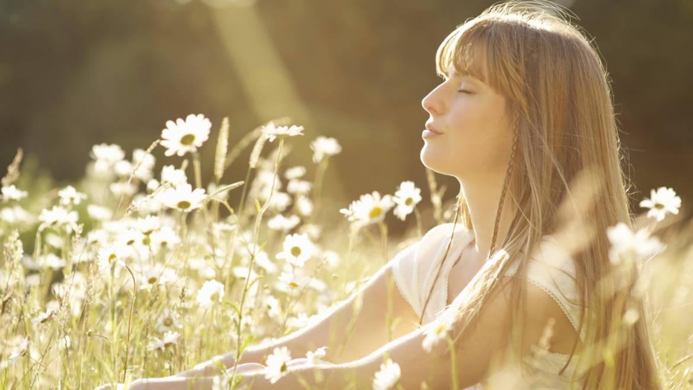 Come la Mindfulness mi ha Aiutato ad Essere più Paziente