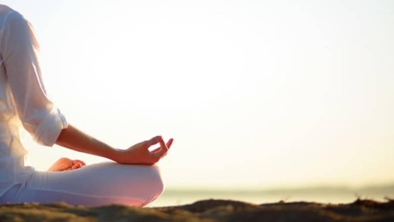 Mindfulness…accettarsi per cambiare