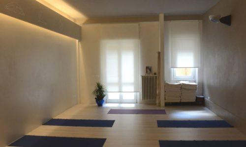 Mindfulness-Centro-Yogadan-Brescia