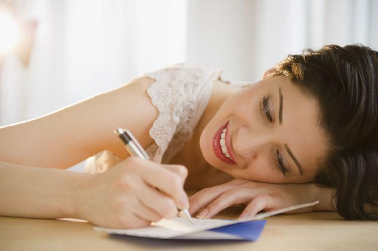 3 modi per esprimere più gratitudine