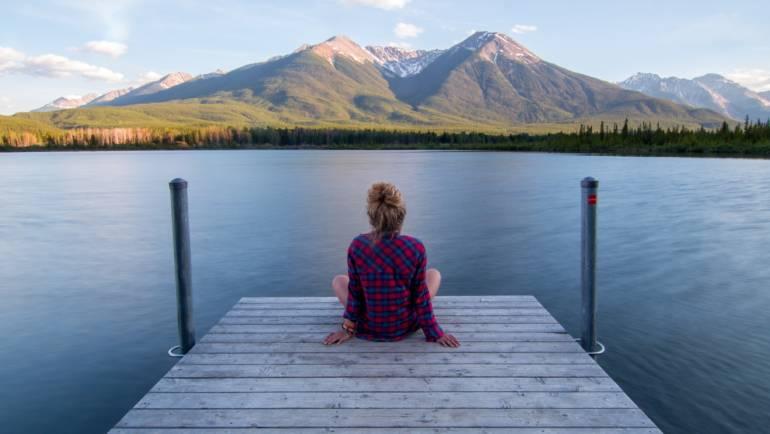 Corso di Mindfulness in 4 incontri