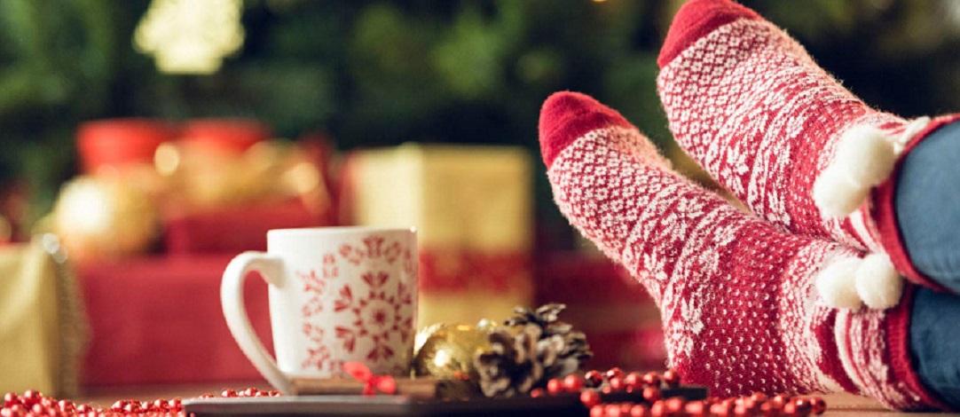 Evitare lo stress da Natale con la Mindfulness? Si può