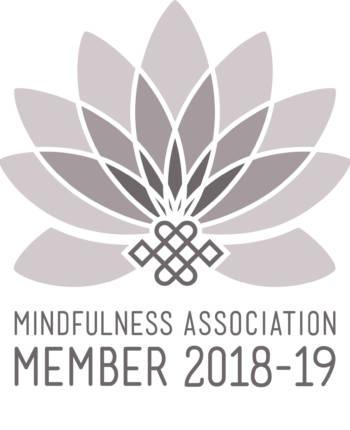 logo-mindfulness