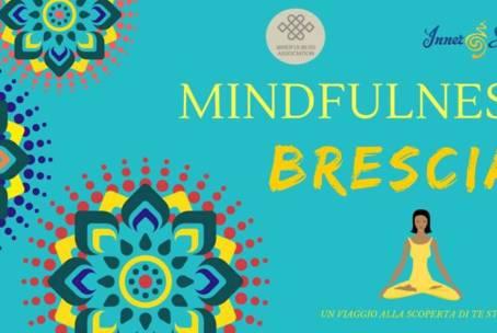 Corso introduttivo alla Mindfulness