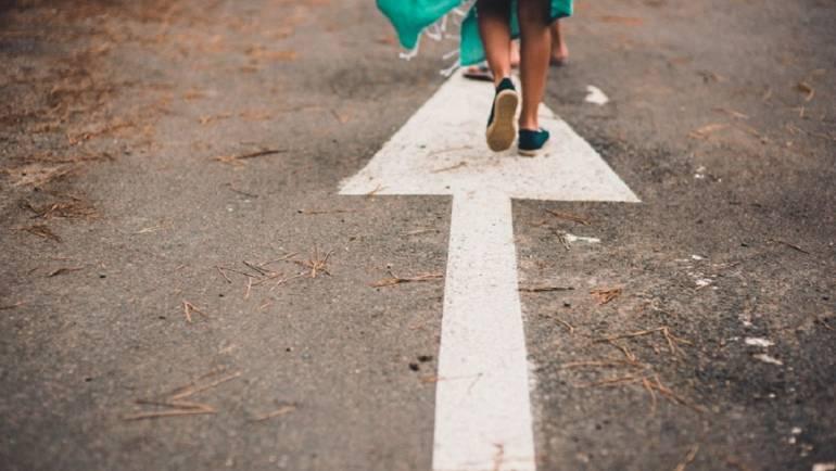 Hai difficoltà a prendere decisioni? Prova così