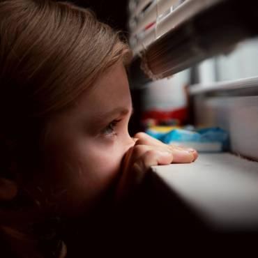 Come gestire l'ansia da coronavirus e rimanere positivi