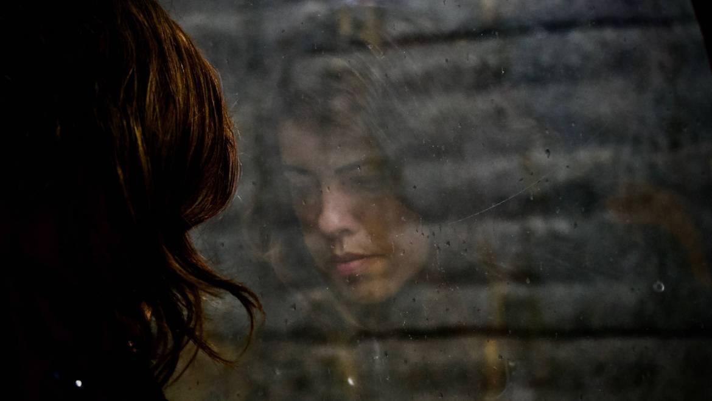 Come fronteggiare ansia e paura in questo momento di crisi