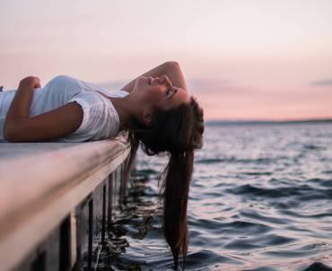 Limitare l'impatto delle emozioni spiacevoli
